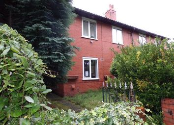 Thumbnail 2 bedroom semi-detached house for sale in Birch Avenue, Westhoughton, Bolton, Greater Manchester