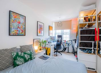 Thumbnail 2 bed flat for sale in Thames Street, Greenwich, London