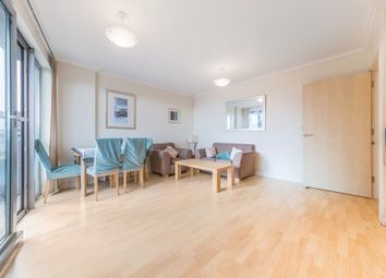 Thumbnail 1 bed flat to rent in Poulton Court, Westgate, Victoria Road, North Acton, London