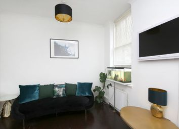 2 bed flat for sale in 15/11 Duncan Street, Newington, Edinburgh EH9
