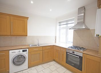 Thumbnail 3 bedroom flat to rent in Princes Parade, Golders Green Road, Golders Green