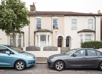 Thumbnail 2 bedroom flat to rent in Granville Road, London