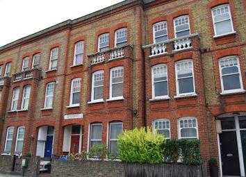 Thumbnail 1 bedroom flat to rent in Queenstown Road, Battersea