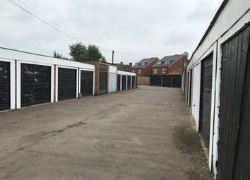 Thumbnail Commercial property for sale in Kineton Road, Wellesbourne, Warwick