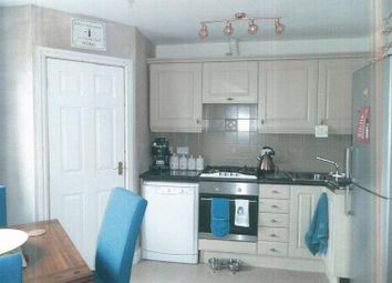 Thumbnail 2 bedroom flat for sale in Higham Common Road, Higham, Barnsley