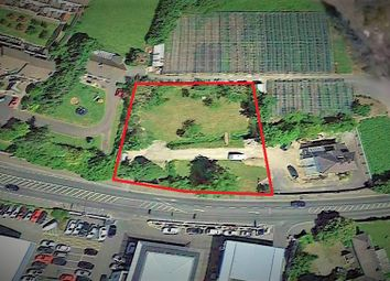 Thumbnail Land for sale in Development Site, Bollarney, Wicklow, Wicklow