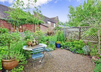 3 bed end terrace house for sale in Lancaster Street, Lewes, East Sussex BN7