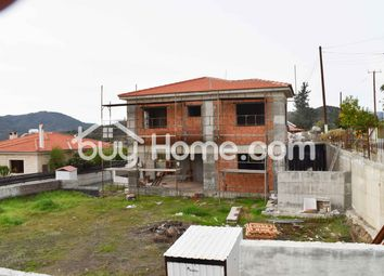 Thumbnail 3 bed detached house for sale in Eptagoneia, Limassol, Cyprus
