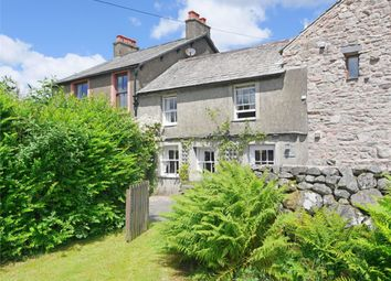 Thumbnail 3 bed cottage for sale in Little Christcliff, Boot, Holmrook, Cumbria