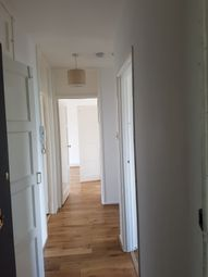Thumbnail 2 bed duplex to rent in Alexandra Avenue, Rayners Lane