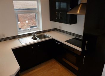 Thumbnail 2 bed flat to rent in Barugh Green, Barugh Green Road, Barnsley