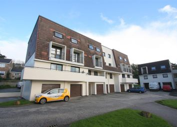 2 bed  to let in Galleon Court