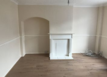 Thumbnail 2 bedroom terraced house to rent in Stamford Road, Dagenham