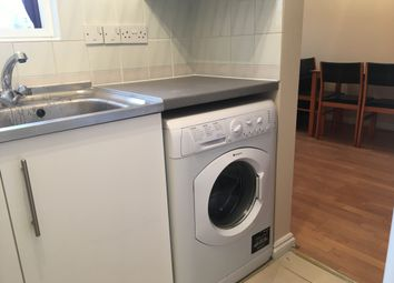 Thumbnail 2 bed flat to rent in Beresford Gardens, Hounslow