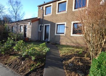 Thumbnail 3 bedroom terraced house to rent in Station Road, Oakley, Dunfermline