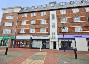 Thumbnail 2 bedroom flat for sale in Mill Green, London Road, Mitcham Junction, Mitcham