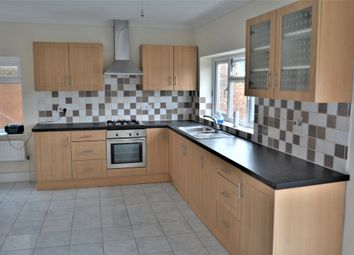 Thumbnail 3 bed detached house to rent in Terrace Road, Walton-On-Thames