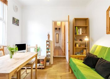 Thumbnail 2 bed terraced house to rent in Seymour Road, London