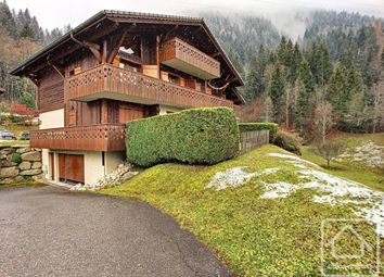 Thumbnail 3 bed apartment for sale in Rhône-Alpes, Haute-Savoie, Les Houches