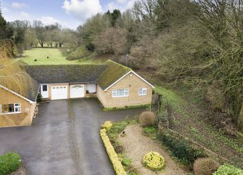 Thumbnail 2 bed bungalow for sale in Park Hill, Hook Norton, Banbury