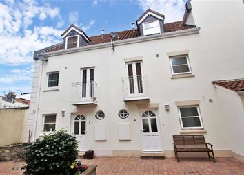 Thumbnail 2 bed property for sale in Union Court, Union Street, St. Helier, Jersey