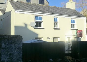 Thumbnail 3 bedroom cottage for sale in Newbridge Hill, Gunnislake
