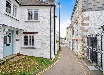 St Mawes, Truro, Cornwall TR2