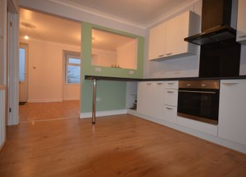 Thumbnail 2 bedroom property for sale in Colbourne Terrace, Swansea