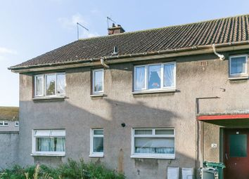 Thumbnail 2 bed flat for sale in 26/3 Rannoch Road, Clermiston, Edinburgh