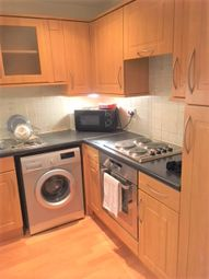 Thumbnail 1 bed flat to rent in Meadowbrook Court, Morley