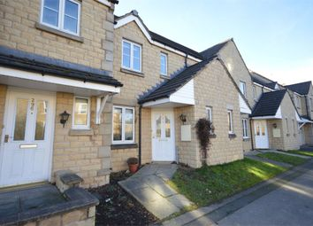Thumbnail 2 bed terraced house for sale in Coppice Drive, Netherton, Huddersfield, West Yorkshire