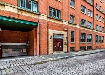 2 bed flat to rent in Bombay Street, Manchester M1