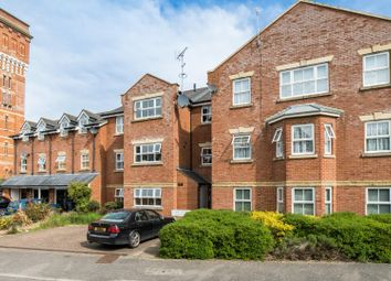 2 bed flat for sale in Tower View, Chartham, Canterbury CT4