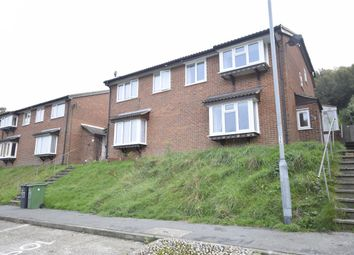 Thumbnail 2 bed property to rent in Pinders Road, Hastings