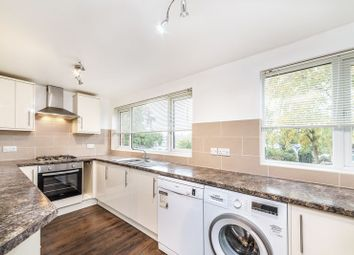 Thumbnail 4 bed property to rent in Cromer Road, New Barnet, Barnet