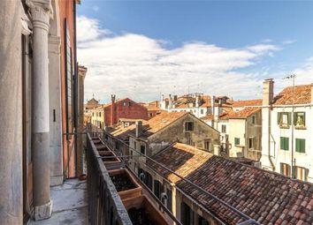 Thumbnail 3 bed apartment for sale in Ca' Sanudo Turloni, San Polo, Venice, Veneto