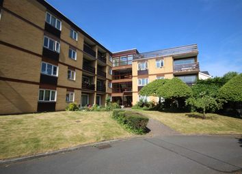 Thumbnail 2 bed flat for sale in Thames Street, Sunbury-On-Thames