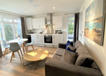 Thumbnail 1 bed flat for sale in Thorpe Hamlet, Norwich