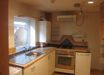 Thumbnail 1 bed detached house to rent in North Street, Stoke-Sub-Hamdon