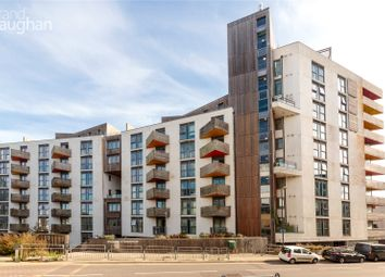 Brighton Belle, 2 Stroudley Road, Brighton, East Sussex BN1. 1 bed flat for sale