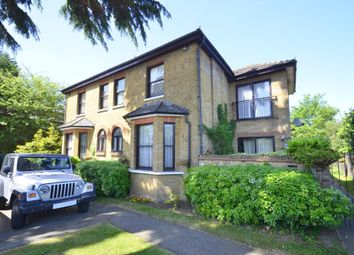 1 bed flat to rent in Staines Road East, Sunbury-On-Thames TW16