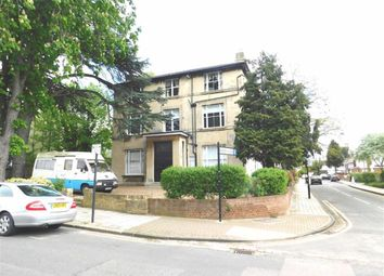 Thumbnail 1 bed flat to rent in The Grove, London, London