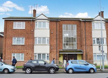 Thumbnail 2 bed flat for sale in Cathays Terrace, Cathays, Cardiff