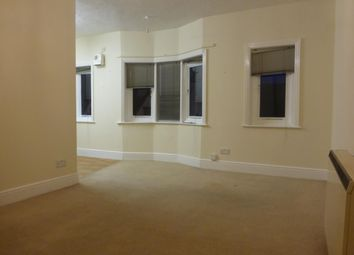 Thumbnail 1 bed flat to rent in St. Peters Street, Ipswich