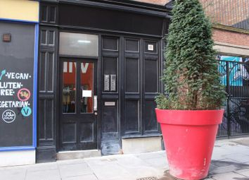 Thumbnail Room to rent in Broad Street, Nottingham