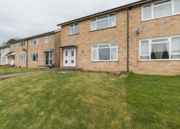 Thumbnail 3 bed semi-detached house to rent in Archway Gardens, Stroud