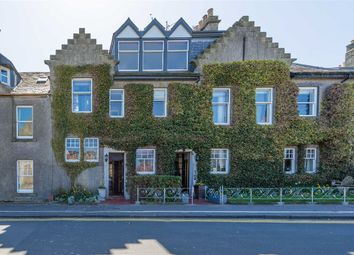 Thumbnail 3 bed flat for sale in The Scores, St Andrews, Fife