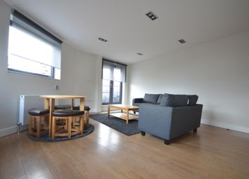 Thumbnail 3 bed flat to rent in 1 Fern Street 3Qf, London