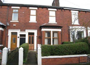 Thumbnail 3 bedroom property to rent in Bank Place, Ashton-On-Ribble, Preston