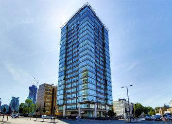 Thumbnail 8 bed flat for sale in Grosvenor Road, London